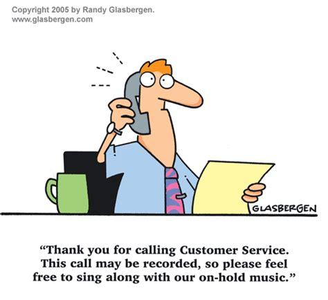 Sample resume for customer service representative for call center